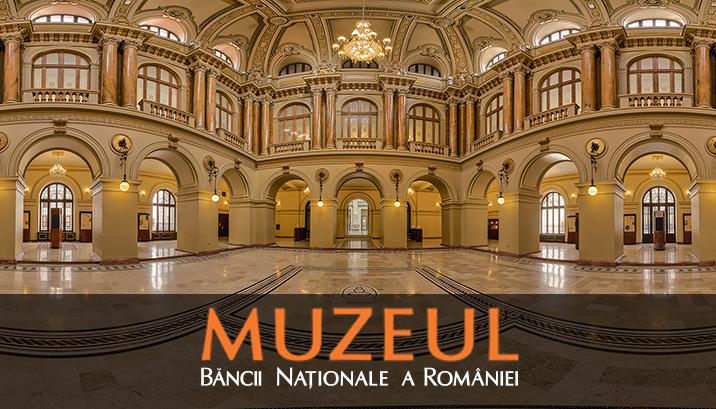 Banca Naţională a României (https://www.bnr.ro)