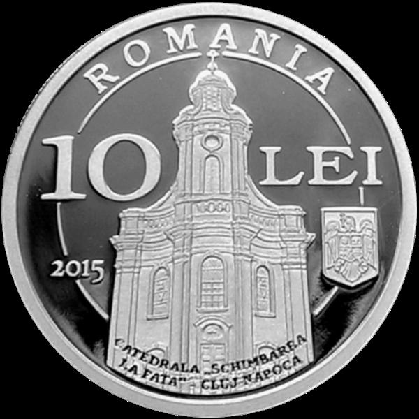 http://www.bnr.ro/files/numismatics/2015_03_02%20avers%20mic_20152275748434.png