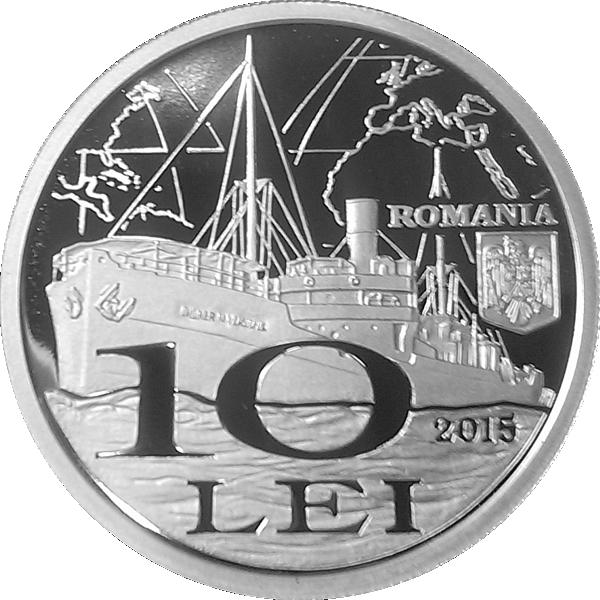 http://www.bnr.ro/files/numismatics/2015_06_08%20av_201564552512.png
