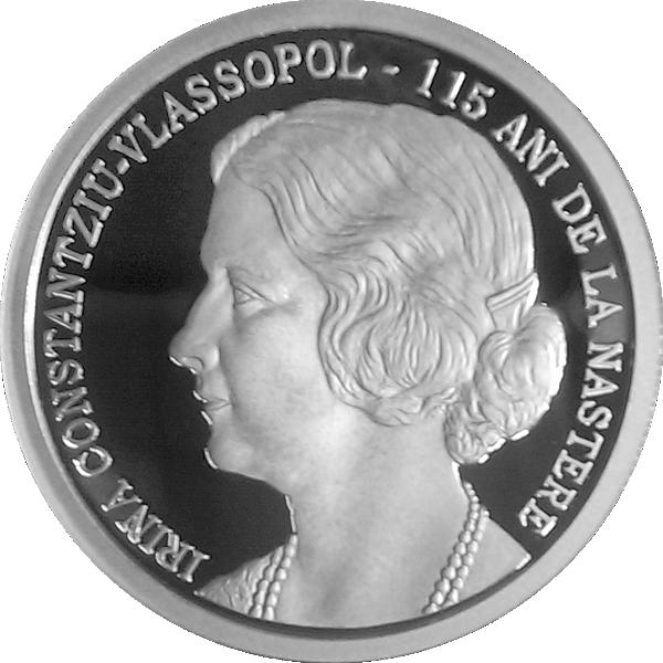 http://www.bnr.ro/files/numismatics/2015_06_08%20rv_201564552512.png